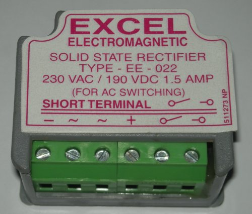 Item Code: EE022