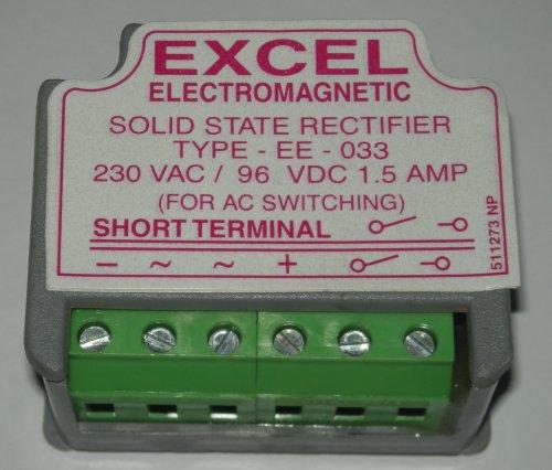 Item Code: EE033