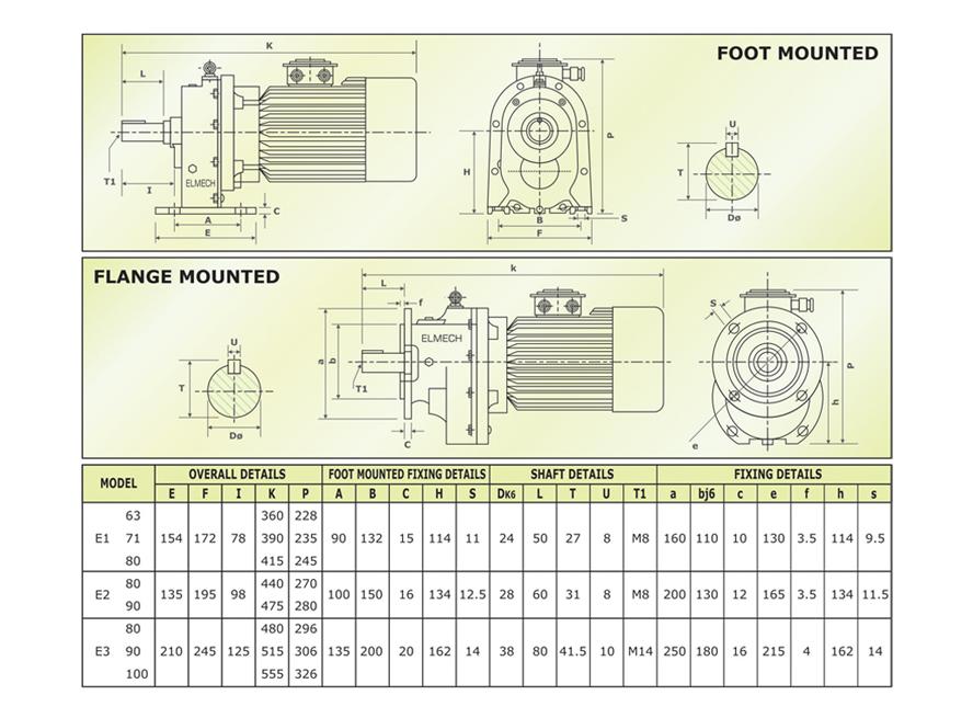 6Geared_motor