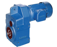 geared_motor-supplier-udaipur