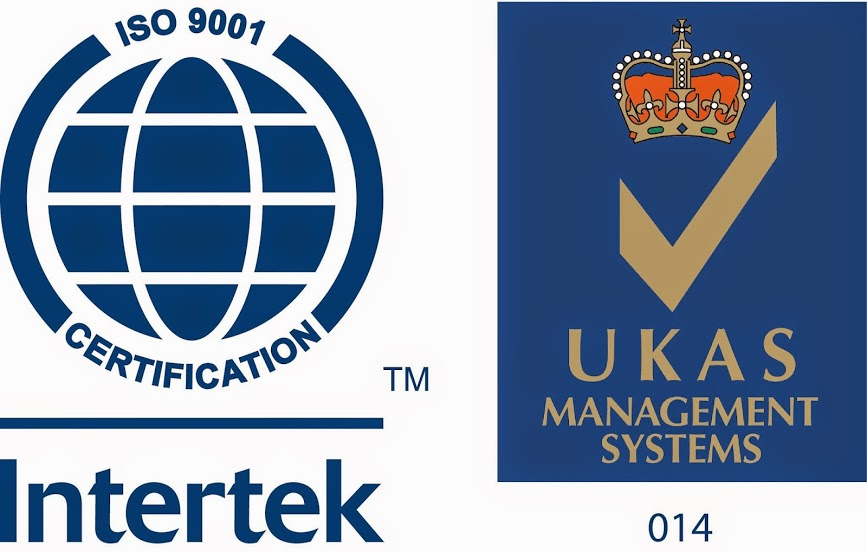 ISO 9001 UKAS 014_color