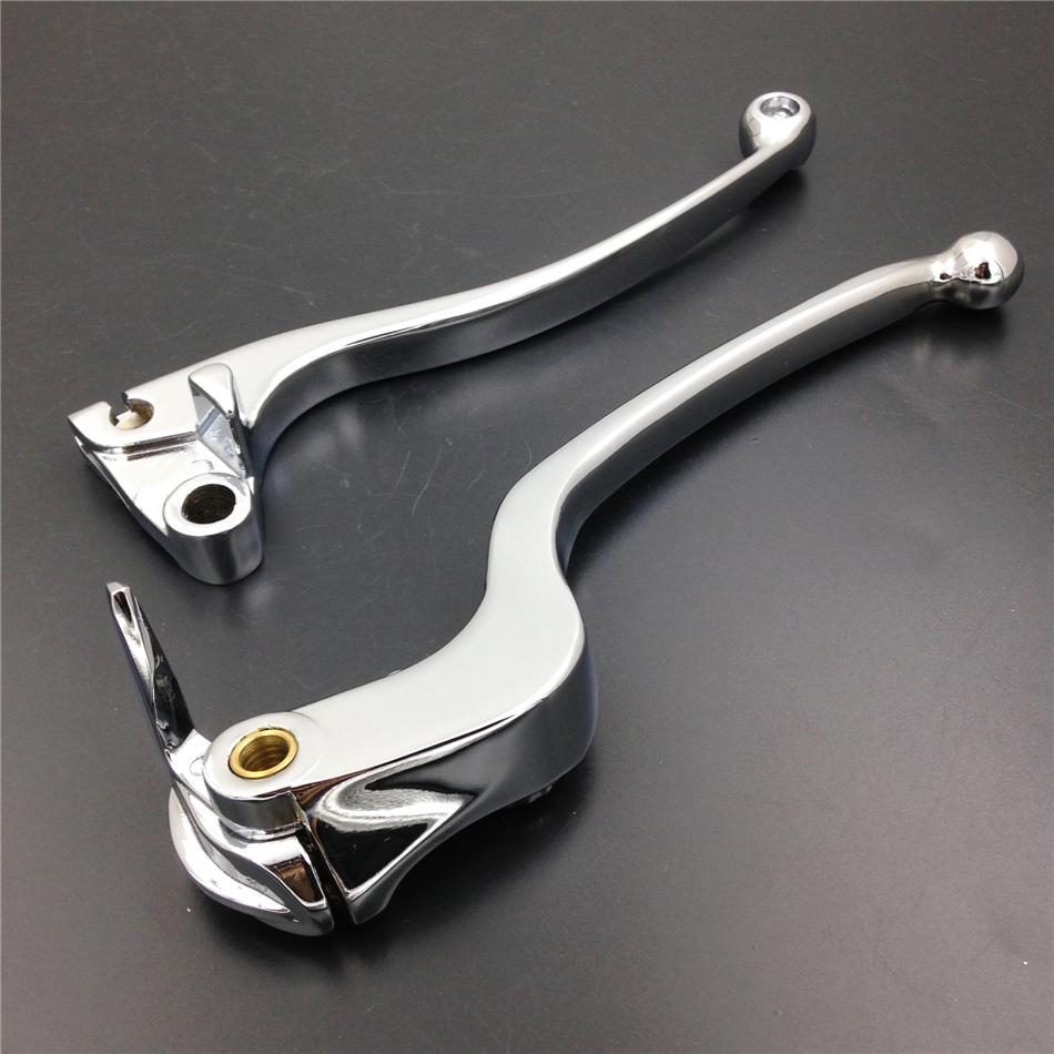 ac-fail-safe-brake-manufacturer-exporter-india-udaipur