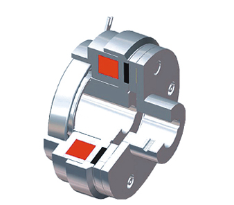 bearing-mounted-electromagnetic-clutch-type-ebmc-normally-off