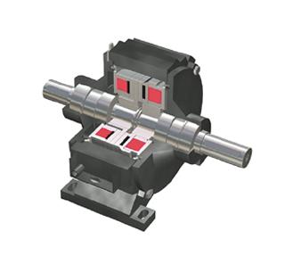 clutch-brake-combination-double-shaft-type-ecbc-ds-encased
