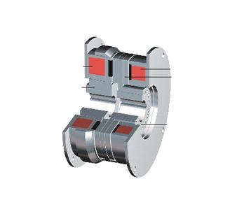 clutch-brake-combination-type-ecbc-o-open