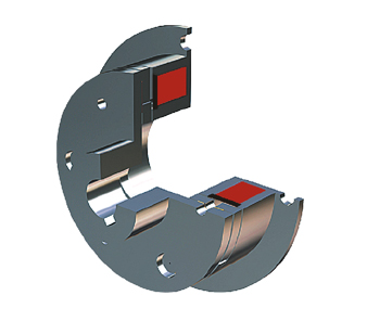 flange-mounted-electromagnetic-brake-type-efmb-normally-off