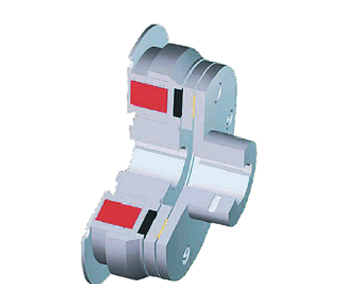 flange-mounted-electromagnetic-clutch-type-efmc-normally-off1