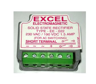 rectifier-ee022-2