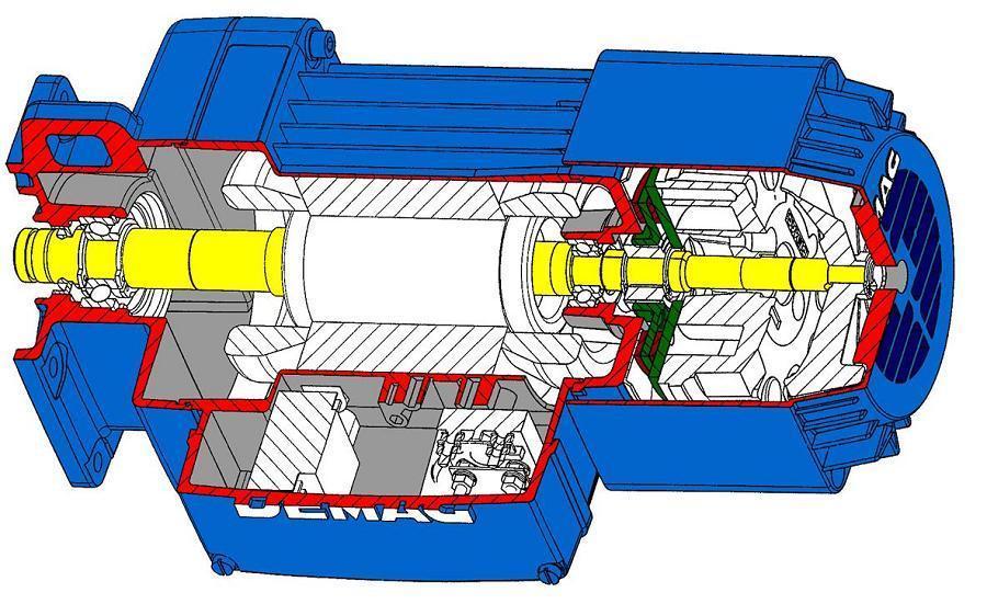 Cylindrical_motor