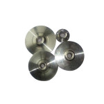 bearing mounted clutch India