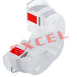 flange mounted clutch India